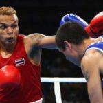 リオ五輪ボクシング注目選手
