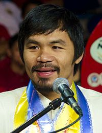 200px-manny_pacquiao_at_87th_ncaa_cropped