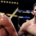 WBCライト級王者ヘイニーvs元3階級制覇王者リナレスは、5月にDAZNカードの見出しとなるライト級の戦いに合意しました。