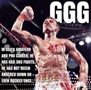 https://twitter.com/boxingcorner247