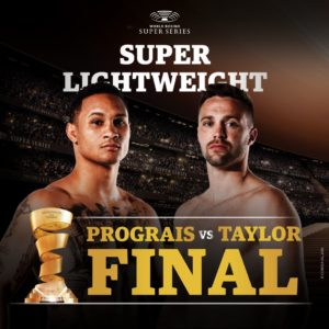 https://twitter.com/WBSuperSeries/status/1132414053408808960/photo/1