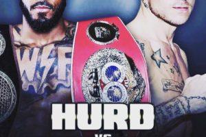 余裕の防衛?【結果】ジャレット・ハード vs ジェイソン・ウェルボーン WBAスーパー・IBF・IBO世界スーパーウェルター級タイトルマッチ12月1日