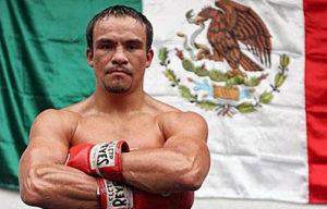 JuanManuelMarquez43