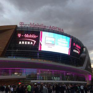 T-Mobile_Arena