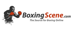 Boxing News, Results, Interviews and Video - Boxing Scene