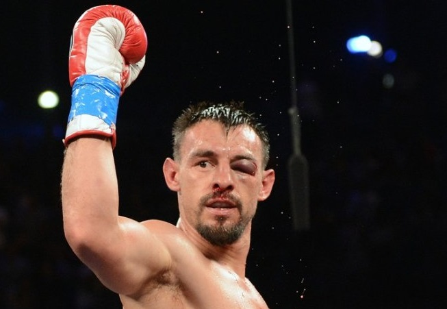 https://www.ringtv.com/504892-robert-guerrero-announces-retirement-16-years-boxing/
