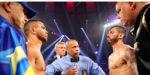 【結果・動画】リナレスvsロマチェンコ WBAスーパー世界ライト級タイトルマッチ