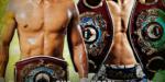 【結果・動画】木村翔vs田中恒成 WBO世界フライ級タイトルマッチ