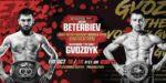 無敗王者対決【結果・ライブ速報】全KOベテルビエフvs無敗グウォジク IBF・WBCライトヘビー級統一戦 2019年10月19日
